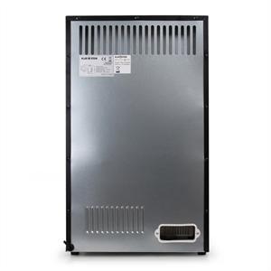 Klarstein MKS-9 - Réfrigérateur mini bar
