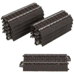 Märklin 24077 - Rail droit voie C 77,5 mm - Echelle 1:87 (H0)