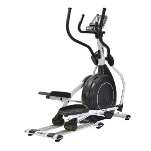 Reebok Titanium TX3.0 - Vélo elliptique