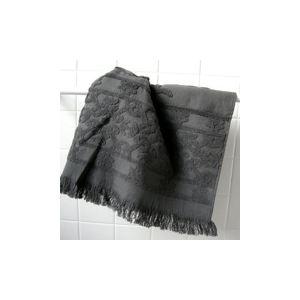 Harmony Hammam - Drap de bain en coton (90 x 150 cm)
