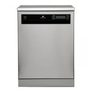 Continental Edison CELV1539 - Lave vaisselle 15 couverts