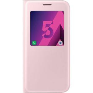 Samsung 268977 - Étui de protection pour A5 2017