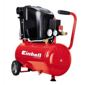 Einhell TE-AC 230/24 - Compresseur Expert 1,5 kw
