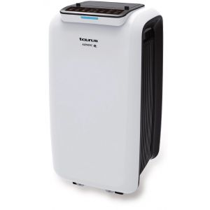 Alpatec AC 280 - Climatiseur mobile 2640 Watts