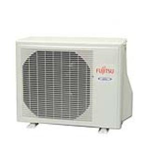 Fujitsu AOYG 14 LAC2 - Groupe exterieur Bi-splits inverter