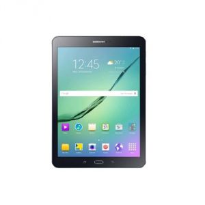 """Samsung Galaxy Tab S2 9.7'' VE 32 Go - Tablette tactile 9.7"""" sous Android 6.0"""