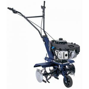 Einhell BG-MT 3360 LD - Motobineuse thermique