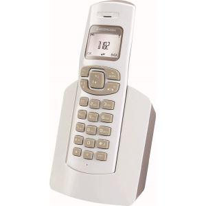 Sagem D182 - Téléphone sans fil