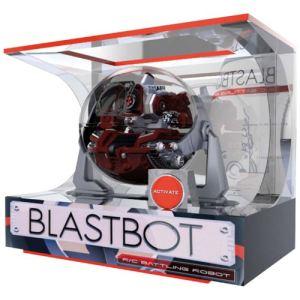 Splash Toys Robot Blastbot