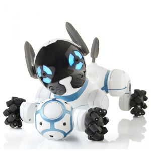 Wow wee CHiP Robotic Dog
