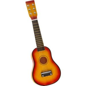 guitare enfant 3 ans comparer 172 offres. Black Bedroom Furniture Sets. Home Design Ideas