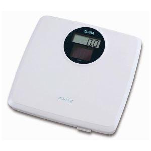 Tanita HS302 - Pèse personne électronique