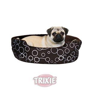 Trixie Panier Marino pour chien