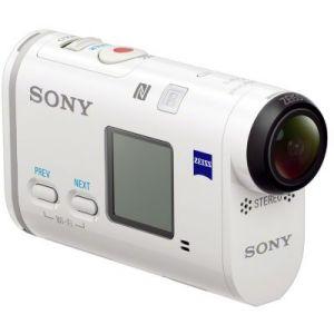 Sony FDR-X1000VR.CEN - Caméra sport 4K