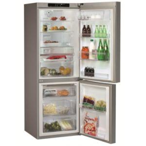 36 offres darty refrigerateur whirlpool economisez de l. Black Bedroom Furniture Sets. Home Design Ideas