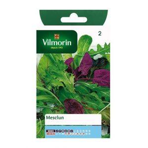 Vilmorin Mesclun - Sachet graines