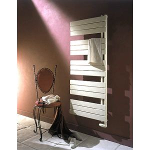 seche serviette eau chaude comparer 422 offres. Black Bedroom Furniture Sets. Home Design Ideas