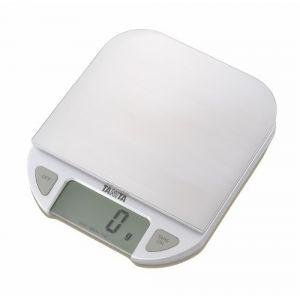 Tanita KD-407 - Balance de cuisine électronique 3 kg