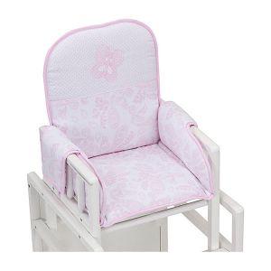 Housse pour chaise haute comparer 129 offres - Housse chaise habitat ...