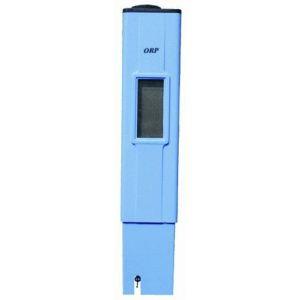 Gre 90336 - Testeur digital de chlore, brome ou oxygène actif par méthode ORP/REDOX