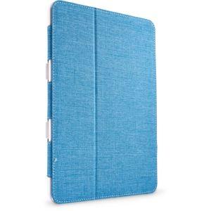 Case Logic FSI-1095 - Etui SnapView pour iPad Air