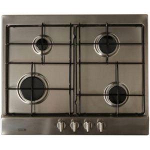 Table de cuisson gaz boulanger comparer 78 offres - Table de cuisson boulanger ...