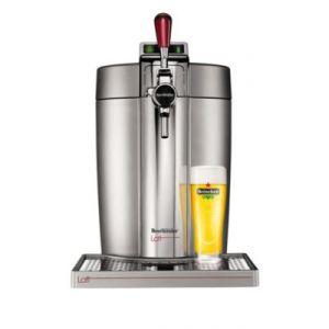 Seb VB700E Loft - Tireuse à bière
