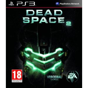 Dead Space 2 sur PS3