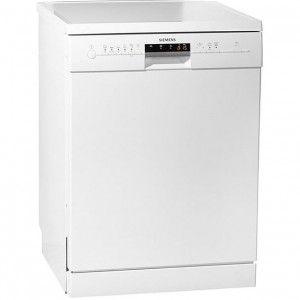 Siemens SN26P280EU - Lave vaisselle 14 couverts