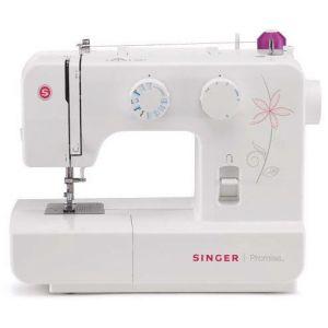 Singer Promise 1412 - Machine à coudre