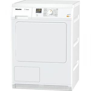 Miele TDA 105 C - Sèche linge à condensation 7 kg