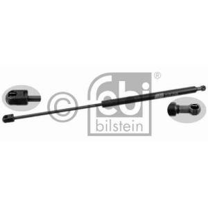 Febi Bilstein 01188 - Ressort pneumatique pour capot arrière