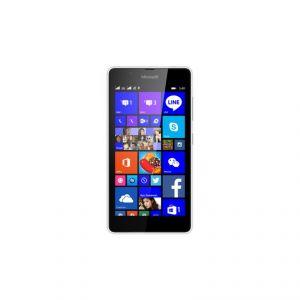 Microsoft Lumia 540 Dual SIM 8 Go