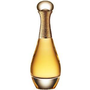 Dior J'Adore L'Or - Eau de parfum pour femme