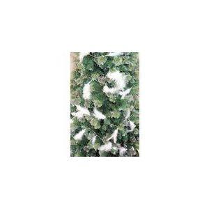14 offres guirlande plumes blanches comparaison achat en ligne - Guirlande plume blanche ...