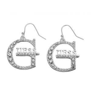 Guess UBE10901 - Boucles d'oreilles pour femme