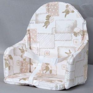 100 offres reducteur chaise haute bebe tous les prix des - Patron coussin chaise haute combelle ...