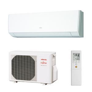 climatisation inverter comparer 682 offres. Black Bedroom Furniture Sets. Home Design Ideas