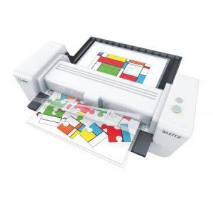 Leitz iLAM Touch - Plastifieuse A3