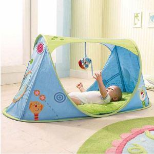 50 offres tente de jeux bebe comparez avant d 39 acheter. Black Bedroom Furniture Sets. Home Design Ideas
