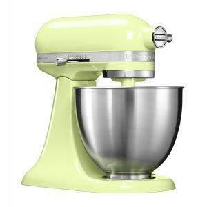 mini robot de cuisine multifonction comparer 15 offres. Black Bedroom Furniture Sets. Home Design Ideas