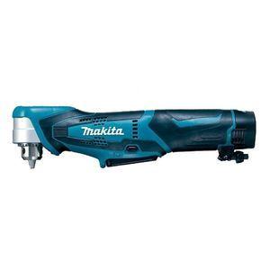Makita DA330DWE - Perceuse d'angle sans fil 18V