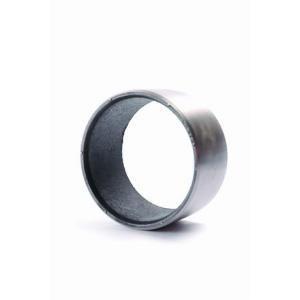 De Dietrich 80050200 - Nipple