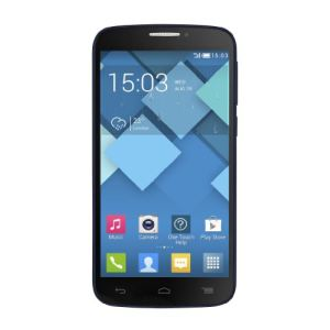 Alcatel One Touch Pop C7 (7041)
