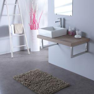 plan vasque 90 cm comparer 238 offres. Black Bedroom Furniture Sets. Home Design Ideas