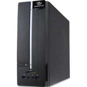 Packard Bell Imedia S CD4G1TG01 - Celeron N3050 1,6 GHz