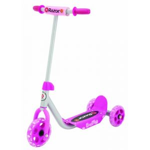 Razor Lil'Kick scooter - Patinette 3 roues