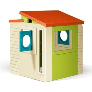 Feber La maison moderne