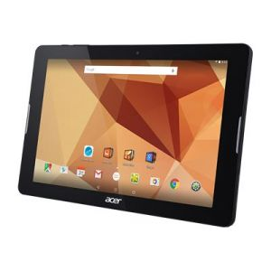 """Acer Iconia One 10 B3-A20B-K9A7 - Tablette tactile 10.1"""" 16 Go sous Android 5.1"""