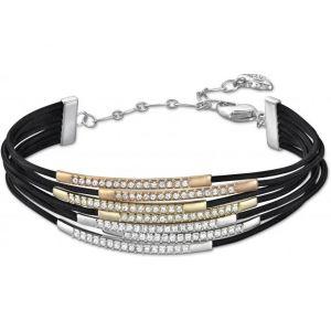 Swarovski JWSW5 - Bracelet pour femme en métal